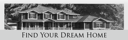 Find Your Dream Home, Roopali Rajpal REALTOR
