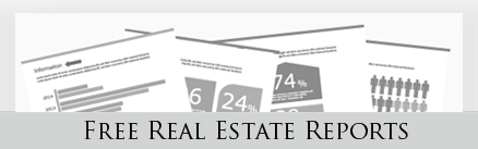 Free Real Estate Reports, Roopali Rajpal REALTOR